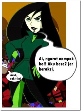 Shego-GreenJacket-01