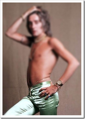 rod-stewart-green-pants