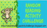 Spring Break Reading Challenge