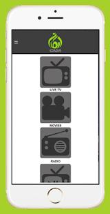 App Arman App APK for Windows Phone