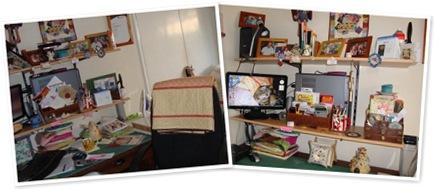 View cave desk 2