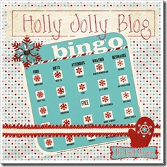 Holly_Jolly_Blog_Bingo
