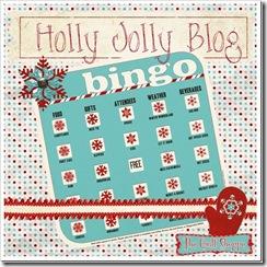 Holly_Jolly_Blog_Bingo
