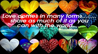 Love_Comes_In_Many_Forms_A_Michael_s_Inspiration_Creation