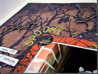 Spooky closeup_CB