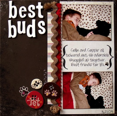 BestBudsCB-relationships2