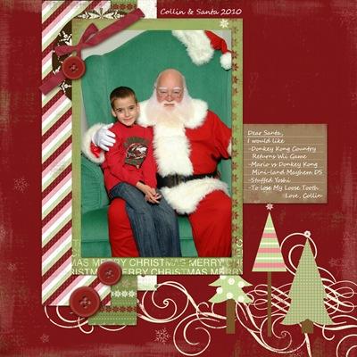 O-CHRISTMAS-TREE_Santa2010