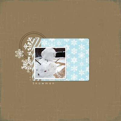 FRESH-PICKED-WINTER-Snowman