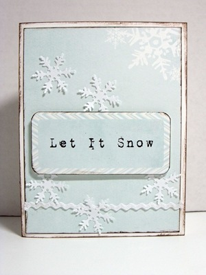 LetItSnowCard_CareyBridges