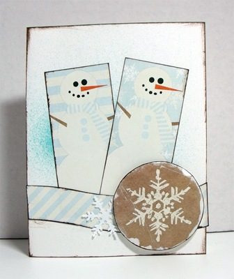SnowmanCard_CareyBridges