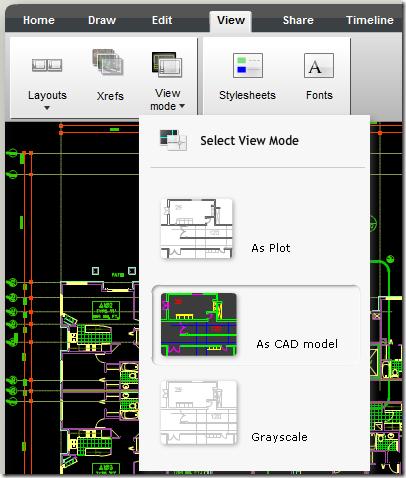 Cad blocks joy studio design gallery best design for Plot plan drawing software