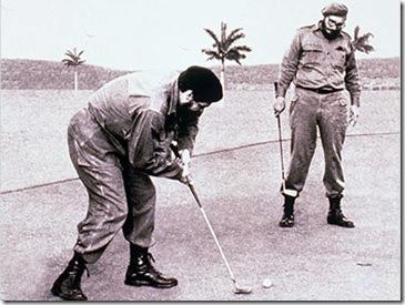 2009102227che-fidel-golf