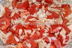 Priñaca-Tomate- Pescado- 3