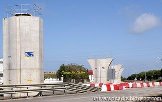 Puente de la Pepa 05