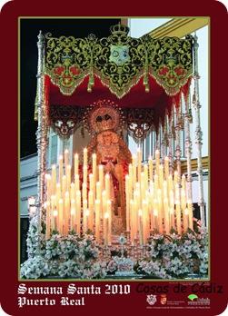 Semana Santa de Puerto Real