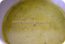 Dorada al horno con salsa de limon6