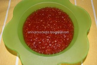 Mermelada de Tomate5