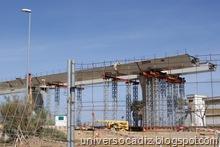 Puente la Pepa2