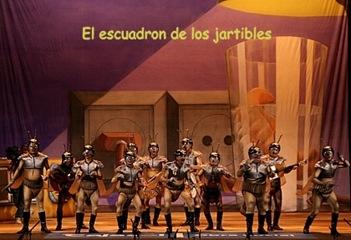 El_batallon_de_los_jartibles_1