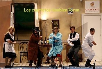 Los_cuartetos_tambien_lloran_1