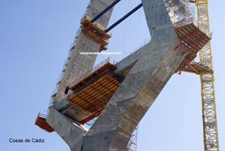 puente_de_la_pepa_junio5