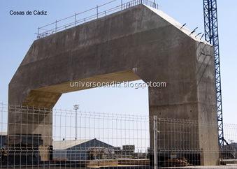 puente_de_la_pepa_junio19
