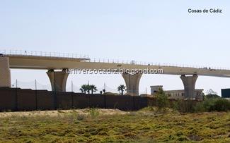 puente_de_la_pepa_junio31