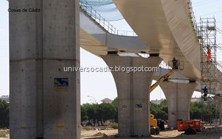 puente_de_la_pepa_junio35