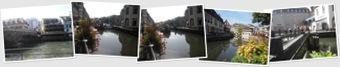 Vis Strasbourg