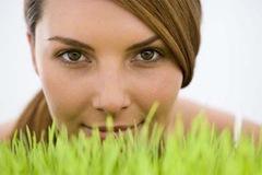 ภาพประกอบ http://beautycaremanual.com/