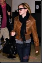Emma Watson - velvet-ribbon.blogspot.com