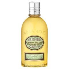 L'Occitane Almond Shower Oil