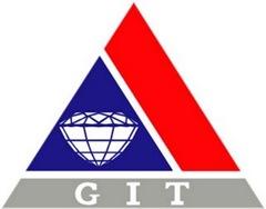 GIT_Logo copy