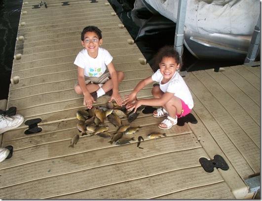 kids_fish2