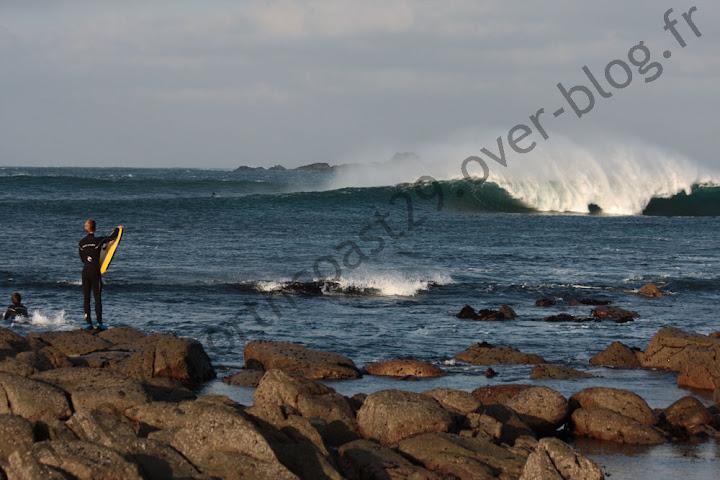 photo de surf 4032