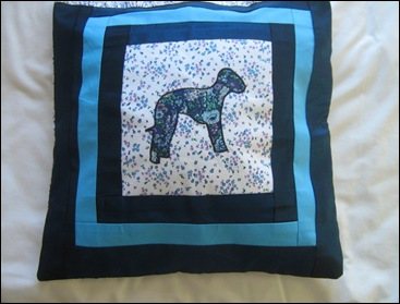bedlington_cushion_003