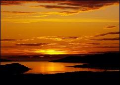 snizort_sunset2_lge