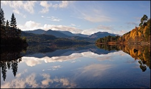 glenaffric%20reflect1000