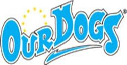 ourdogsbig