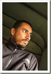 Delhi blog_04