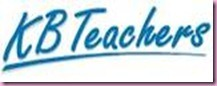 th_teacher-logo_thumb