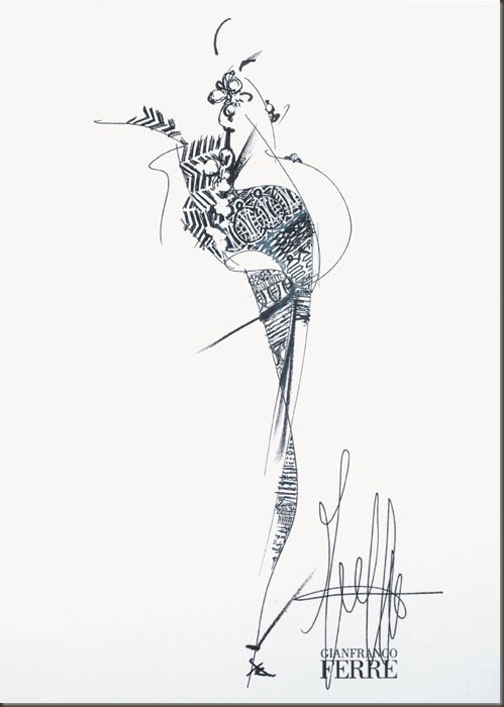 sketch_ferre_1