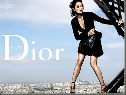 Lady Dior8
