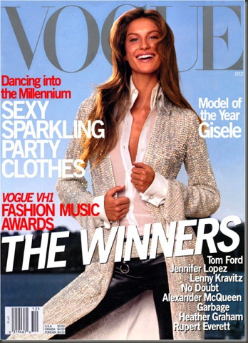 Gisele_Bundchen_Cover_Slideshow05