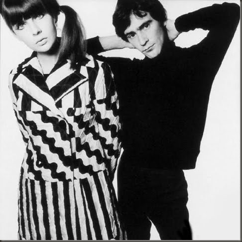 04shrimpton_clark