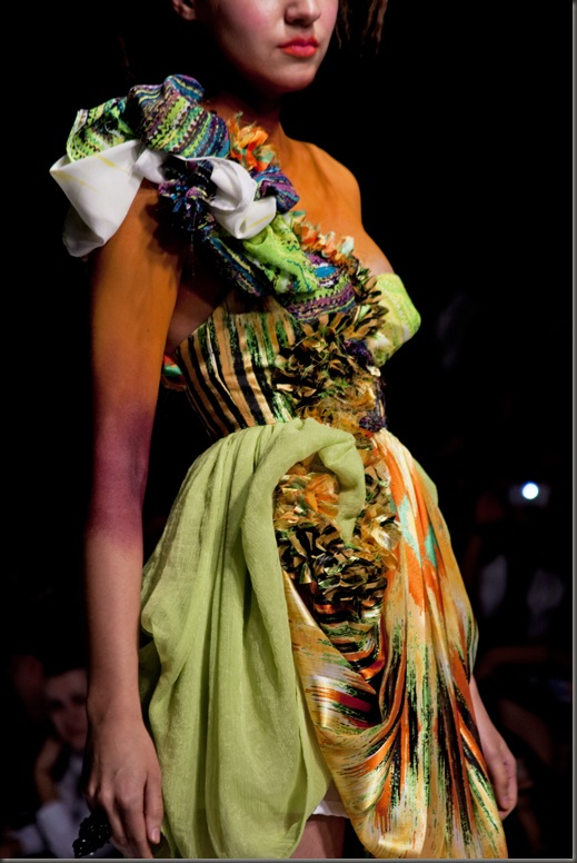 fashionweek19