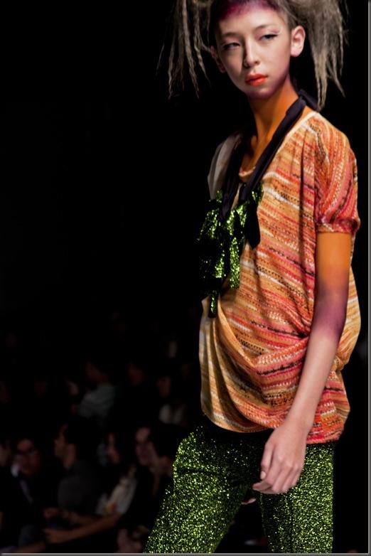 fashionweek17