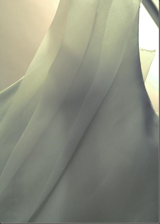 Detalle de vestido 4