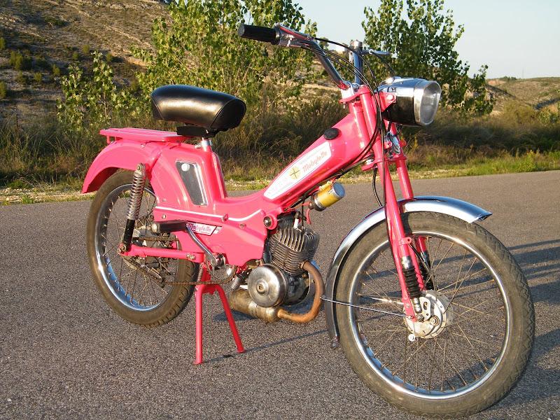 Restauración Mobylette AV-188 - Página 2 9%20oct%20105