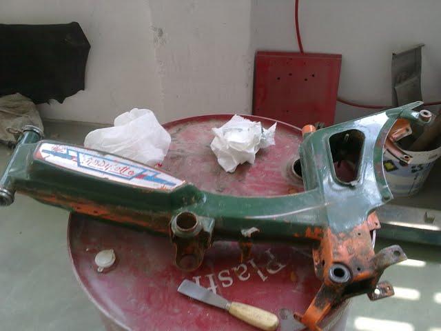 Restaurando AV-51 Ciudad 18062010040